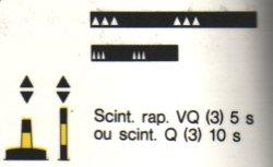 Nav 1
