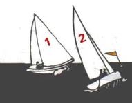 Nav 12