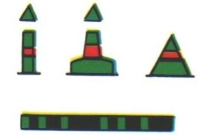 Nav 8
