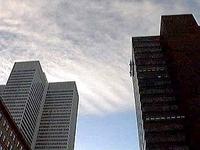 nuage 11