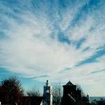 nuage 14