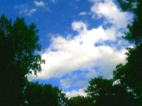 nuage 25