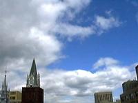 nuage 31
