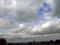 nuage 32