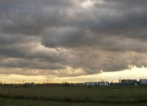 nuage 33