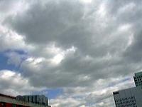 nuage 34
