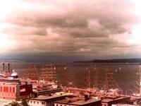 nuage 35