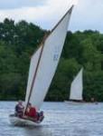 Objectif Loire : Deuxième entrainement