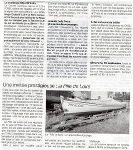 Presse 09 03