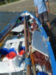 Raid des trois iles 2017