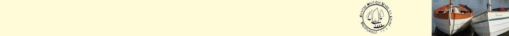Naoonet – le site du CNSL