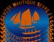 Logo CNSL